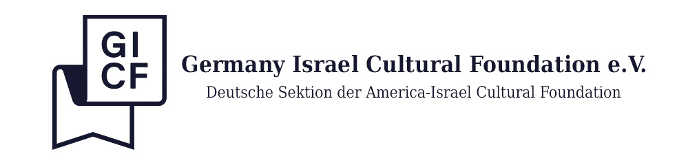 Germany Israel Cultural Foundation e.V.