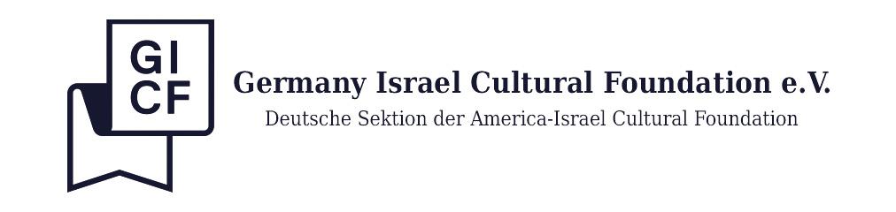 Germany Israel Cultural Foundation e.V.